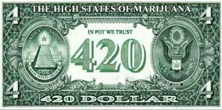 420-dollar-bill-weed-memes