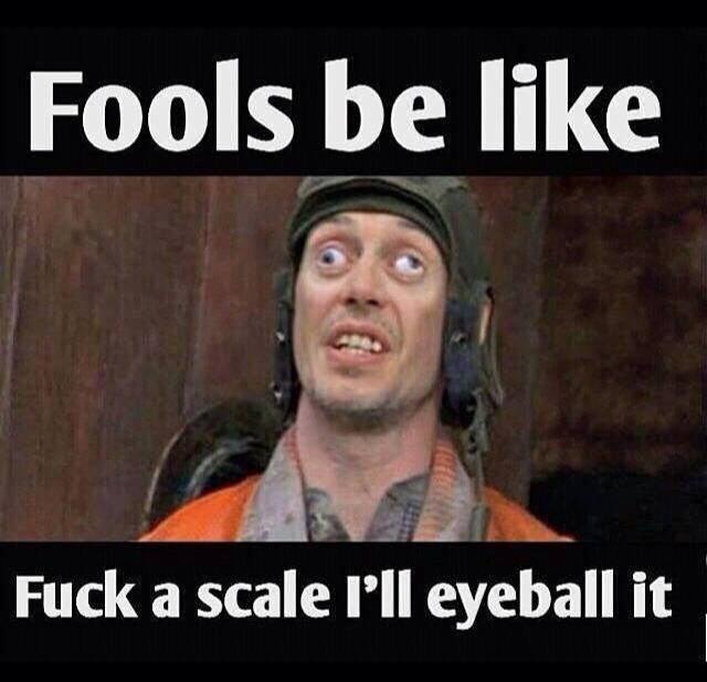 fk-scale-eyeball-it-weedmemes