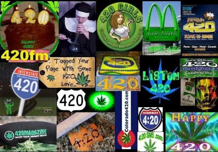 post-41627-420-meme-marijuana-weed-blaze-slm4